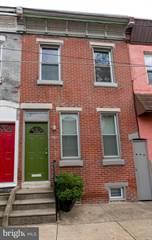 Townhouse for sale in 2985 MERCER STREET, Philadelphia, PA, 19134