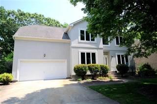 Single Family for sale in 4624 Lodgepole DR, Virginia Beach, VA, 23462