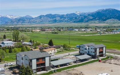 Residential Property for sale in 2710 Sartain St 302, Bozeman, MT, 59718