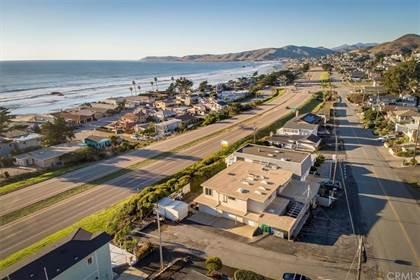 Multifamily for sale in 3192 Ocean Boulevard, Cayucos, CA, 93430