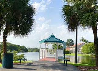 Single Family for sale in 2677 SW 177th Ave, Miramar, FL, 33029