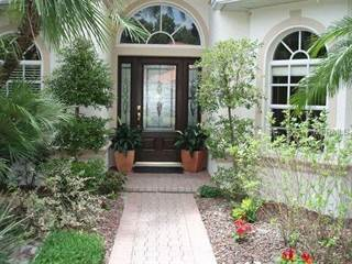 Single Family for rent in 6824 BAY HILL DRIVE, Bradenton, FL, 34202