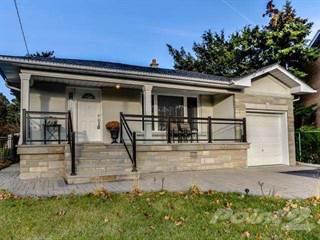 Residential Property for sale in 20 Drury Lane, Toronto, Ontario