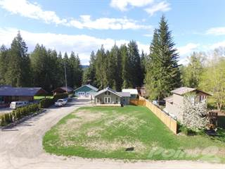Residential Property for sale in 1271 Liberty Road, Seymour Arm, British Columbia, v0e 2v2