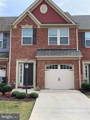 Townhouse for sale in 8887 RINGVIEW DRIVE, Mechanicsville, VA, 23116