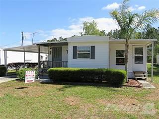 Residential Property for sale in 6962 sunny lane, Mount Dora, FL, 32757