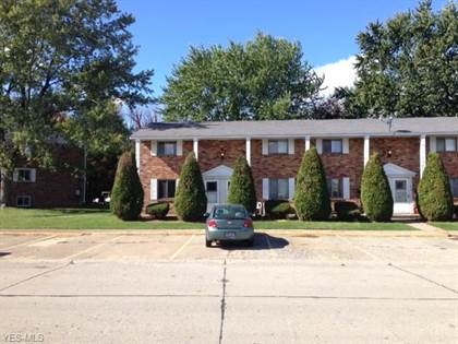 Residential Property for rent in 653 South Shore Ct, Vermilion, OH, 44089