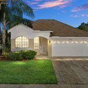 Residential Property for sale in 626 SW Saint Thomas Cove, Port St. Lucie, FL, 34986