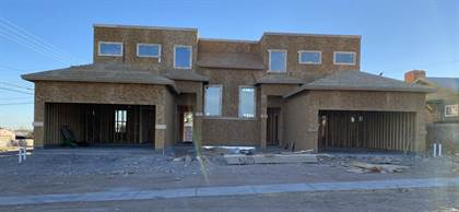 Residential Property for sale in 3534 Thomason A, El Paso, TX, 79904