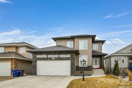 Residential Property for sale in 550 Evergreen BOULEVARD, Saskatoon, Saskatchewan, S7W 0L1