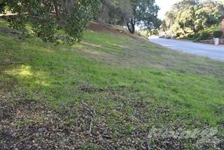 Land for sale in 1920 Mantelli Drive , Gilroy, CA, 95020