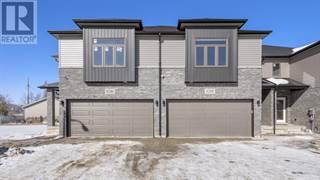 Single Family for rent in 1210 KAMLOOPS, Windsor, Ontario, N8W0A5