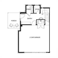 Multi-family Home for sale in 6769 Quivas Way, Denver, CO, 80221