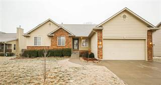 Single Family for sale in 641 N Westchester Dr, Andover, KS, 67002