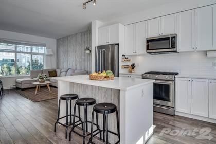 Multifamily for sale in 16678 25 Ave, Surrey, British Columbia, V3Z 0Z2