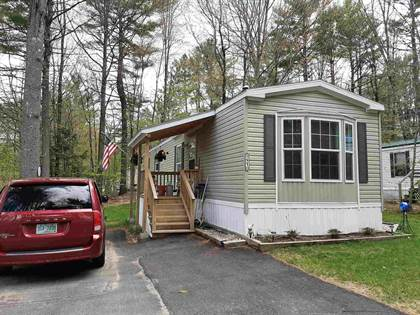 Residential for sale in 47 Loon Mountain Lane, Conway, NH, 03813