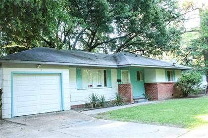 Residential for sale in 166 CEDARS OF LEBANON RD, Jackson, MS, 39206