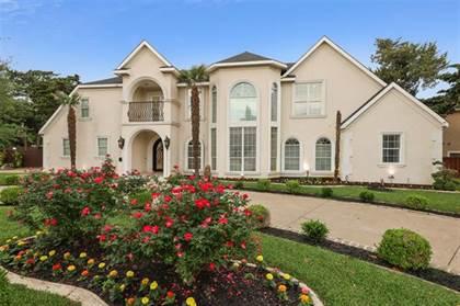 Residential Property for sale in 505 W Colorado Boulevard, Dallas, TX, 75208