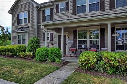 Residential Property for sale in 3136 Weathers Boulevard 4B, Toano, VA, 23168