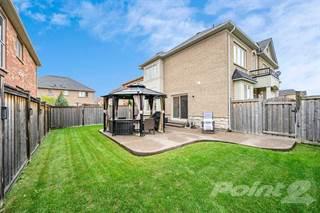 Residential Property for sale in ALTON VILLAGE Corner Lot*, Burlington, Ontario, L7M0N1