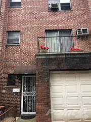 Residential Property for sale in 2156 Hone Ave, Bronx, NY, 10461