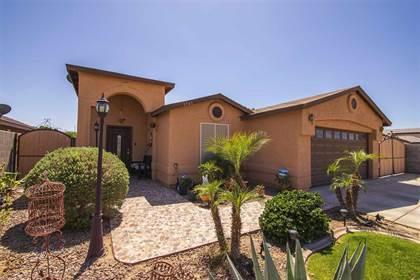 Residential Property for sale in 1541 E BABBITT LN, San Luis, AZ, 85349