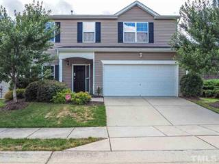 Single Family for sale in 2608 Follow Me Way Street, Raleigh, NC, 27610
