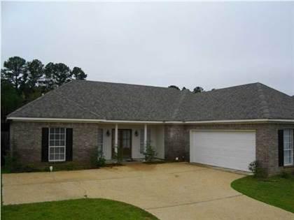 Residential Property for rent in 201 JACKS PL, Brandon, MS, 39047