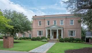 Homes For Sale Heathwood Circle Columbia Sc