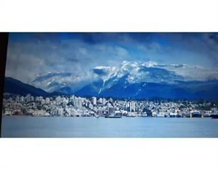 Condo for sale in 2917 CAPILANO ROAD, North Vancouver, British Columbia, V7R4H4