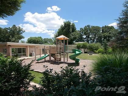 Apartment for rent in 2250 Mohegan Drive, Falls Church, VA, 22043
