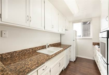 Apartment for rent in 11600 Montana Ave., Los Angeles, CA, 90049