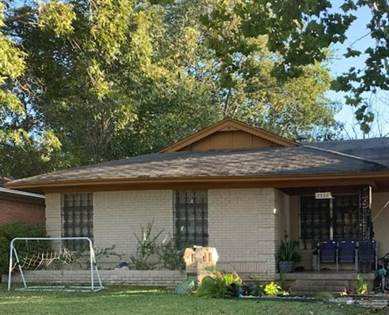 Residential Property for sale in 8928 Rockledge Drive, Dallas, TX, 75217