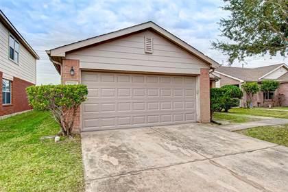 Residential for sale in 13755 Clarks Fork Drive, Houston, TX, 77086