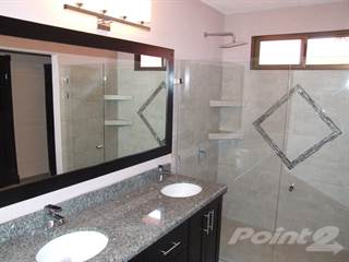 Residential Property for sale in AWESOME OPPORTUNITY IN ATENAS, Atenas, Alajuela
