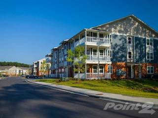 Apartment for rent in Parkside at the Highlands - Lafayette, Savannah, GA, 31407