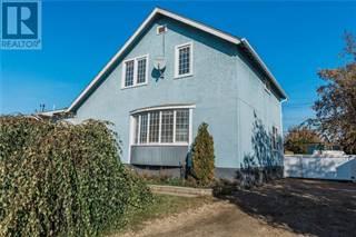Single Family for sale in 9306 100 Avenue, Grande Prairie, Alberta
