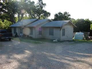 Single Family for sale in 4323 Corral Drive, Dallas, TX, 75237