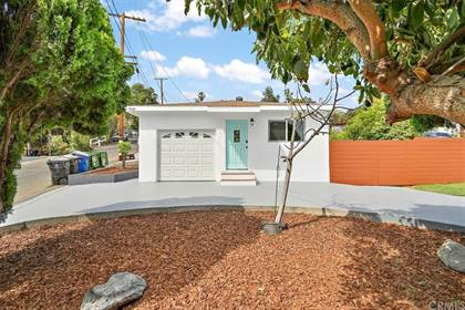 Residential Property for sale in 900 Pine Grove Avenue, Los Angeles, CA, 90042