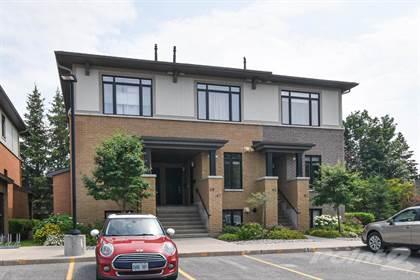 Condominium for sale in 10 BERGERON PVT, Ottawa, Ontario, K1C 0C2