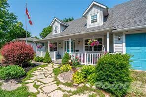 Residential Property for sale in 205 Wellington Street, Kingston, Ontario