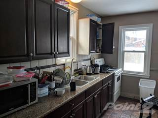 Apartment for rent in 10 Longwood Rd. S. - 1 Bedroom Student Housing, Hamilton, Ontario
