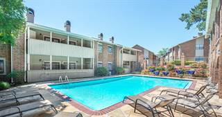 Apartment For Rent In The Woodlands   Tyler   A3, Tyler, TX, 75703