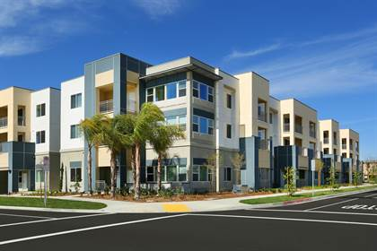 Apartment for rent in 500 Forest Park Blvd, Oxnard, CA, 93036