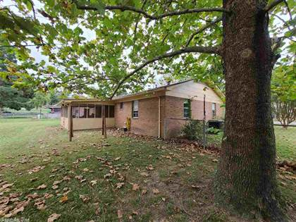 Residential Property for sale in 403 6th ST, Ola, AR, 72853