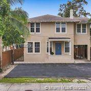 Multifamily for sale in 2736 SW 10th Ter, Miami, FL, 33135