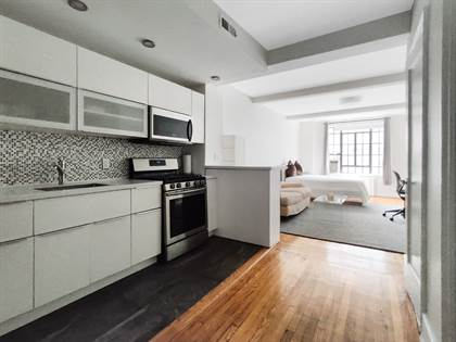 Residential Property for sale in 101 Lafayette Avenue 2G, Brooklyn, NY, 11217