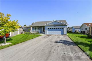 Residential Property for sale in 103 Portrush Court, Flamborough, Ontario