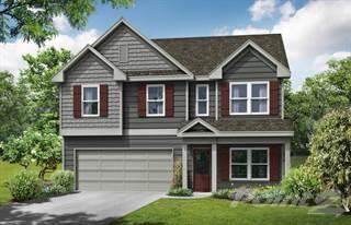 Single Family for sale in 455 Lake Ridge Lane, Fairburn, GA, 30213