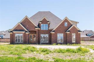 Single Family for sale in 3786 Buck Run Drive, Southaven, MS, 38672